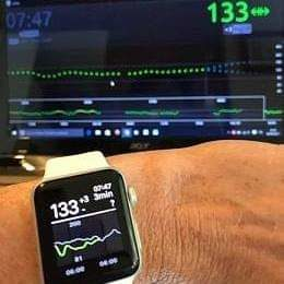 Diabete, glicemia a distanza e nuove tecnologie